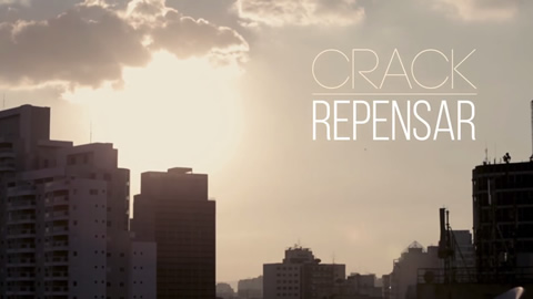 Crack, repensar(2015)